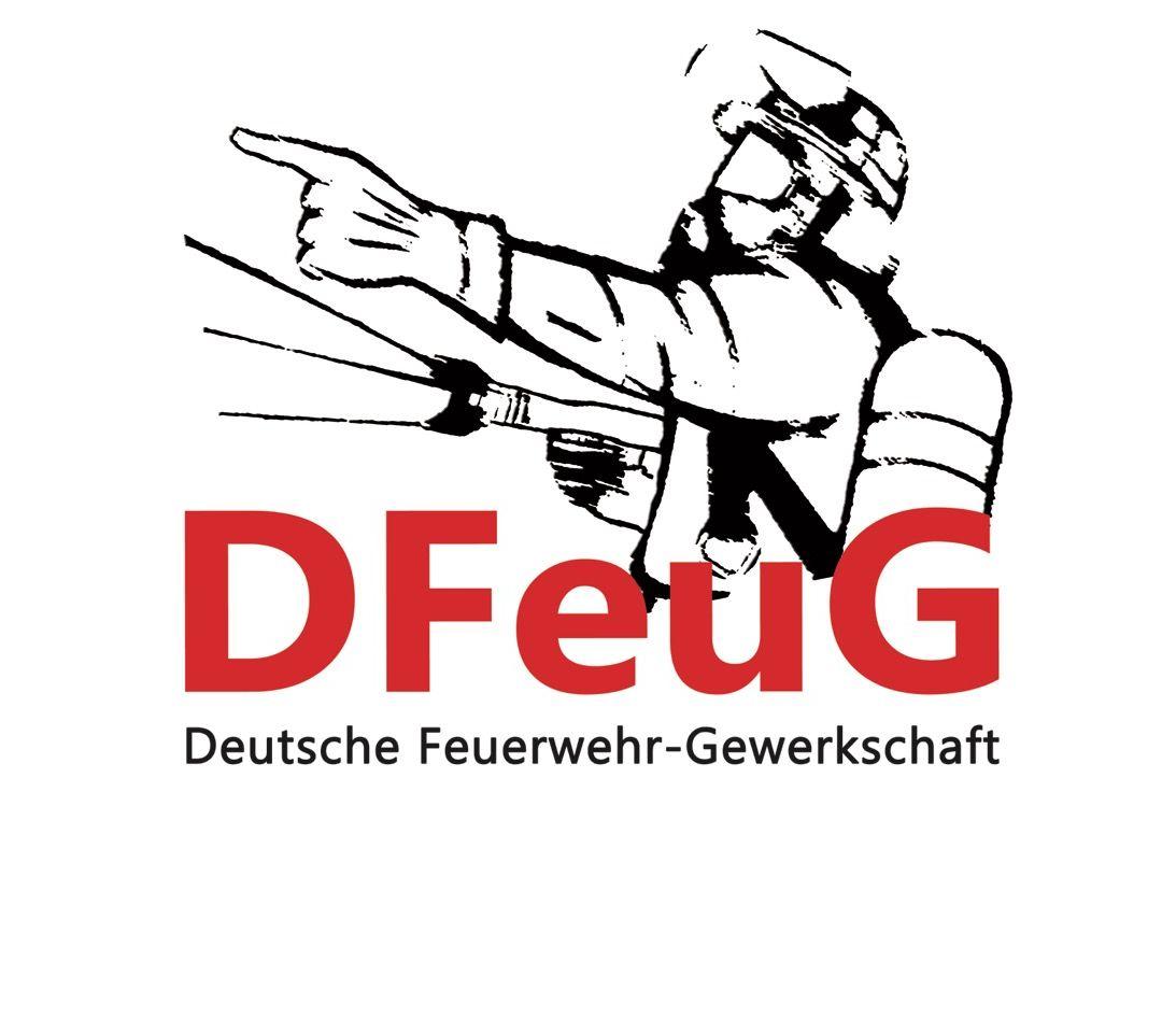 DFeuG