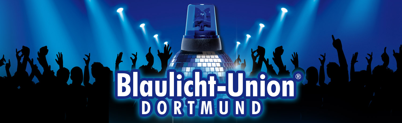 Dortmund – FZW