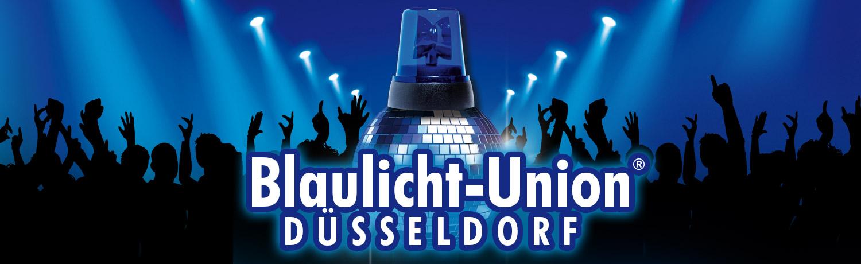 Düsseldorf – SQB