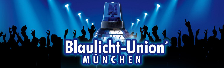 München – P1