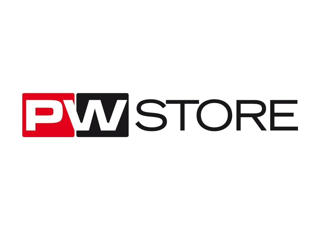 PW-Store