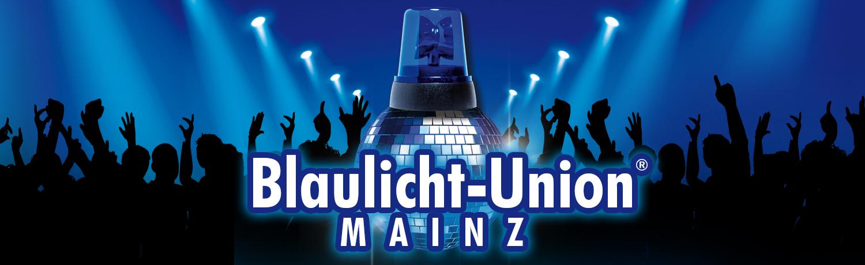 Mainz – Pyramide