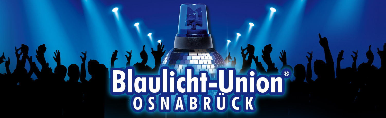 Osnabrück – Alando Palais